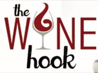 winehook