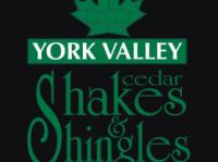 york-valley-closeup-18-279x300