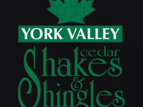 thumb_york-valley-closeup-18-279x300