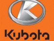 kubotanorth