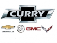 curry-main-logo