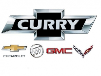 thumb_curry-main-logo