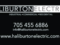 haliburton-electric-ltd-logo-and-card-front-pdf-300x150